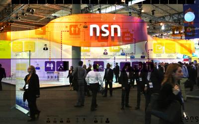 NSN – kansainvälisen vierailijakokemuksen kehittäminen