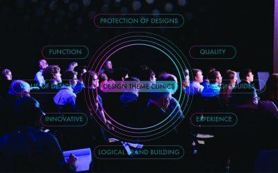 Tekes – muotoiluasiantuntijuutta yrityksille