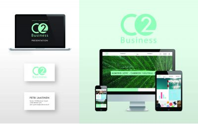 CO2 Business