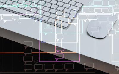 Mcare Pro – tietoteknologiapalvelun loppukäyttäjäkokemuksen kehittäminen