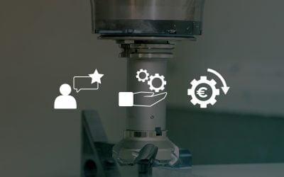 JR-Tools – palveluiden tuotteistaminen