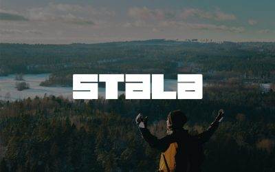 Stala – organisaation läpileikkaavaa vastuullisuusjohtamista asiakaskokemuspolun kautta
