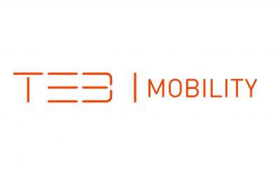 TE3 Mobility – mobiilisovelluksen käyttökokemusanalyysi